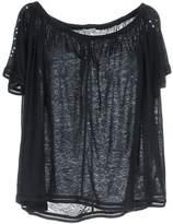 Patrizia Pepe T-shirts - Item 12017485