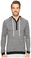 Kenneth Cole Reaction Sleep Hoodie
