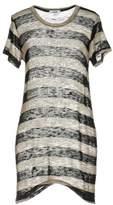 LnA Short dress