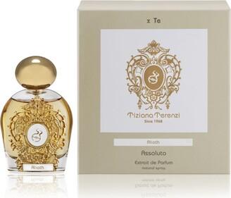 Tiziana Terenzi Assoluto Alioth Extrait De Parfum (100Ml)