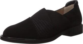 BeautiFeel Women's BORNI Loafer Flat