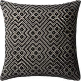 Loloi Rugs Indoor/Outdoor Throw Pillow