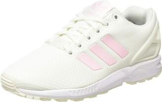 adidas ZX FLUX W Women's Sneaker