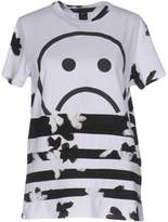 Marc by Marc Jacobs T-shirts - Item 12048138