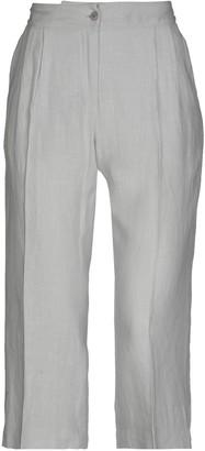 Le Tricot Perugia 3/4-length shorts