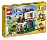 Lego Infant Creator 3-In-1 Modular Modern Home Play Set - 31068