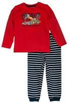 Salt&Pepper SALT AND PEPPER Boy's Bagger Pyjama Set