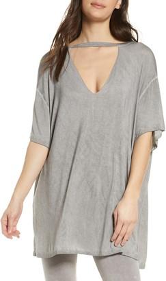 Honeydew Intimates First Class Oversize T-Shirt