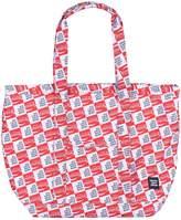 Herschel Shoulder bags - Item 45322352