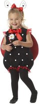 California Costumes Lil' Lady Bug Toddler Costume