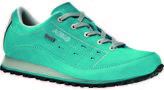 Asolo Aster GV Shoe - Women's