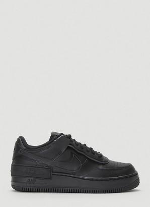 Nike Force 1 Shadow Sneakers