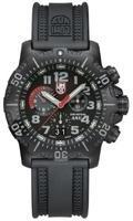 Luminox Watch A4241