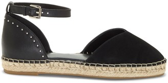 Vince Camuto Arcketta Ankle-strap Espadrille