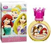 Disney My Princess And Me Eau de Toilette Spray for Kids, 1.7 Ounce