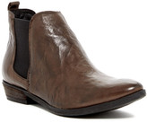 Khrio Fever Pull-On Boot
