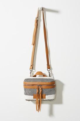 Daniella Lehavi Leni Crossbody Bag By Daniella Lehavi in Black Size ALL