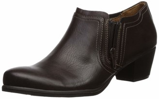 Soul Naturalizer Women's KASTA Ankle Boot