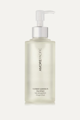 Amore Pacific Treatment Cleansing Oil, 200ml
