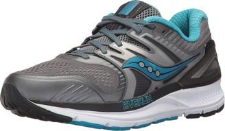 Saucony Women's Redeemer ISO 2 Running Shoes
