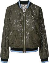 Pinko Lexy jacket