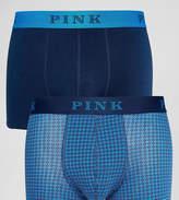 Thomas Pink Thomas Pink 2 Pack Trunk