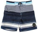 O'Neill Hyperfreak Heist Stretch Board Shorts
