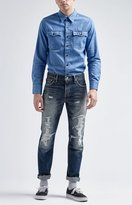 Levi's 511 Slim Fit Heaven Jeans