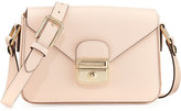 Longchamp Le Pliage Heritage Small Crossbody Bag