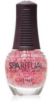 SpaRitual Flutter Nail Lacquer