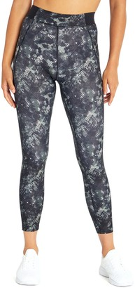 Women's Marika Chaser Leggings