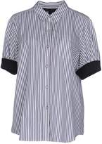 Marc by Marc Jacobs Shirts - Item 38659661