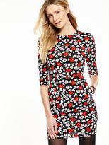 Floral Dresses Shopstyle Uk