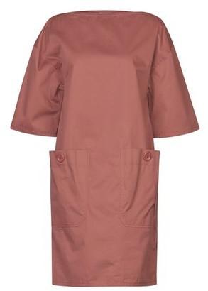Bottega Veneta Short dress