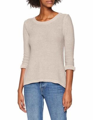 Mavi Jeans Women's Long Sleeve Sweater Jumper