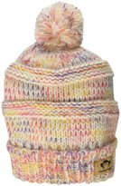 Appaman Tilly Hat (Baby) - Natural Multi - Small