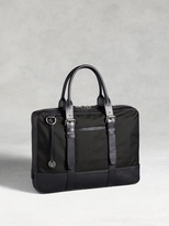 John Varvatos Fulton Attache