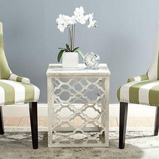 Safavieh American Homes Collection Lonny End Table