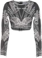 Herve Leger Sweaters