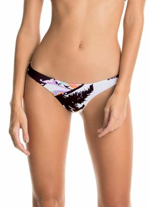 Maaji Women's Bikini