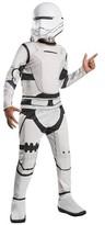 Star Wars Flametrooper Kids' Classic Costume