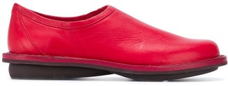 Trippen Yensat minimal loafers