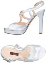 L'amour Sandals - Item 11401569
