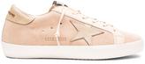 Golden Goose Deluxe Brand Superstar Sneaker