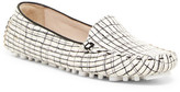 Cole Haan Cary Venetian Loafer