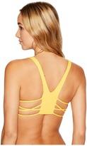 L-Space Rylie Top Women's Swimwear