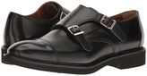 Doucal's Verona 65001UF Horse Men's Shoes