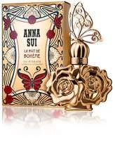 Anna Sui La Nuit de Boheme Eau de Toilette 50ml