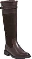 Blondo Women's Via Waterproof Boot