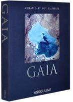 Assouline Gaia
